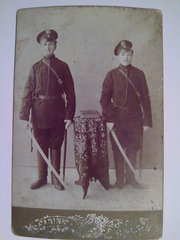 Фотографии старые,  почтовые карточки