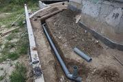Выполняем все виды земельно-бетонных работ