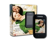 mp3 CANYON  СNR-MPV4C(4Gb+slot для карты памяти 4 Gb)350грн(новый)