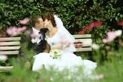 Видеосъемка и фотосъемка свадеб в Черкассах.оцифровка.видеомонтаж