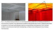 Обнаружение влаги в зданиях – Тепловизором.