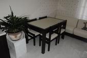 Деревянные столы! Магазин