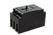 Автоматические выключатели и контакторы складского хранения: А,  AE,  ВА