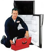 ремонт холодильников в черкассах. ремонт холодильника черкассы