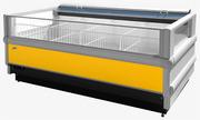 Предлагаем холодильное оборудование фирмы COLD для гастрономов