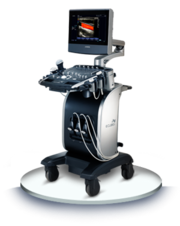 УЗИ аппараты,  медицинское оборудование