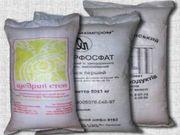 МЕШКОТАРА (мешки полипропиленовые,  бумажные,  полиэтиленовые,  джутовые)