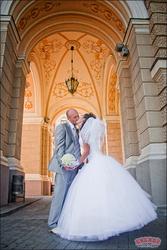 Фотосъемка свадеб.