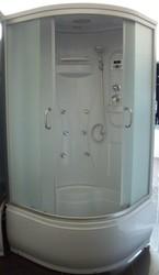 Продам A 036-1  гидробокс 1000*1000*2000 АКЦИЯ !!!