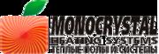 Инфракрасный теплый пол «Монокристалл»