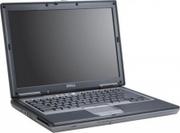 БУ  двухъядерные ноутбуки Dell IBM HP В отличном состоянии