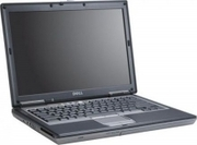 Двухъядерные ноутбуки HP IBM DELL