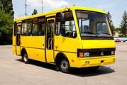 Автобус Эталон А079.14