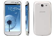 Качественный Китайский телефон Android Galaxy SIII