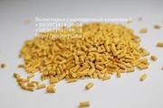 Продаем вторичное полимерное сырье-полипропилен, полиэтилен, полистирол