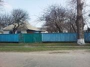 Продам дом в с. Веремеевка Черкасской обл.
