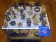 Продам Неокуб,  развивающая игрушка,  полезный,  оригинальный подарок!
