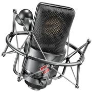 Микрофон Neumann TLM 103 в Черкассах