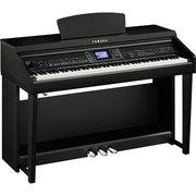Продам Цифровое пианино Yamaha clavinova CVP-601B в Черкассах