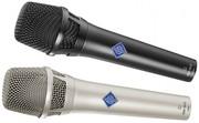 Магазин предлагает микрофон Neumann KMS 105 в Черкассах