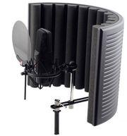 Продам Вокальный микрофон SE Electronics X1 Studio Bundle в Черкассах