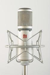 Студийный микрофон SE Electronics SE 2200A II в Черкассах