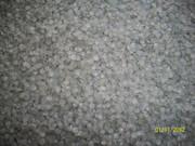 Вторсырье полиэтилена-гранулы ПВД,  ПНД