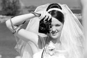 Фотосъемка и видеосъемка свадьбы в Черкассах