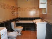 Сдам 3-х комнатную квартиру VIP-класса в Черкассах со СВЕЖИМ современн