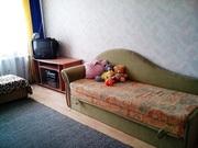 Cдам 1-х комнатную квартиру с ремонтом в центре Черкасс на длительный