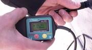 Толщиномер лакокрасочных покрытий ProdigTech GL-8S