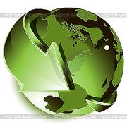 Срочная подготовка пакета учредительных документов для самостоятельной