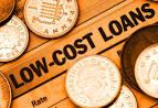 Кредиты,  финансы,  гарантированное предложение