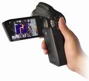 Продаём инфракрасные камеры TI170|TI175|TI390|TI395