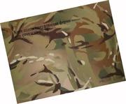 МТП камуфляжная форма НАТО оптом