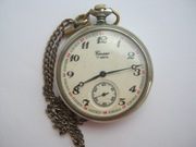 Продаю старинные часы