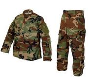 Военная форма комплекты свитера обувь камуфляж куртки брюки  оптом