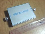 Ретранслятор,  повторитель GSM-1860 SA 1800 MHz для мобильных телефонов