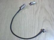 Антенный адаптер,  переходник для модемов Huawei E 630