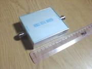 Ретранслятор GSM-9050 MINI 900 MHz комплект для мобильных телефонов