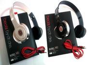 beats by Dr Dre hd solo