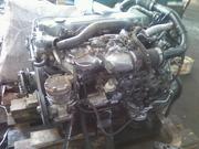 Капитальный ремонт двигателей Исузу, Тата, Богдан, Эталон, I-Van, д240-5..