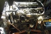 Ремонт двигателей Богдан Isuzu(Исузу)