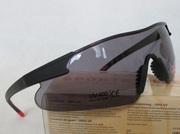 Фирменные очки CRANE