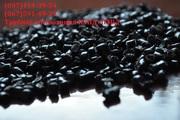 Вторичная гранула ПЭНД,  ПЭВД,  ПП,  ПС(УПМ),  стретч,  ПЭ-100,  ПЭ-69