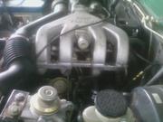 Двигатель Исузу 2.8