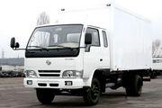 Капитальный ремонт грузовиков ISUZU, ТАТА, КАМАЗ,  МАЗ, ЗИЛ, ТАЗ, Донг Фенг(