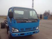 Ремонт грузовиков:  КАМАЗ, МАЗ,  ISUZU, ТАТА, ГАЗ, ЗИЛ,  Донг-фенг(Dong Feng