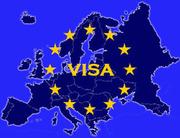АКЦИЯ оформление ГОДОВЫХ шенгенских  МУЛЬТИВИЗ 150 Евро!!