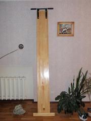 Продам профилактор Евминова